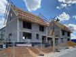 Haus zum Kauf 3 Zimmer in Altlinster (LU) - Ref. 6611539