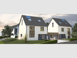 Maison jumelée à vendre 3 Chambres à Altlinster - Réf. 6611539