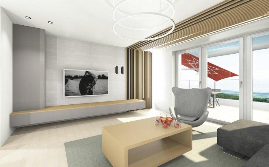 acheter appartement 2 chambres 86.71 m² eselborn photo 5