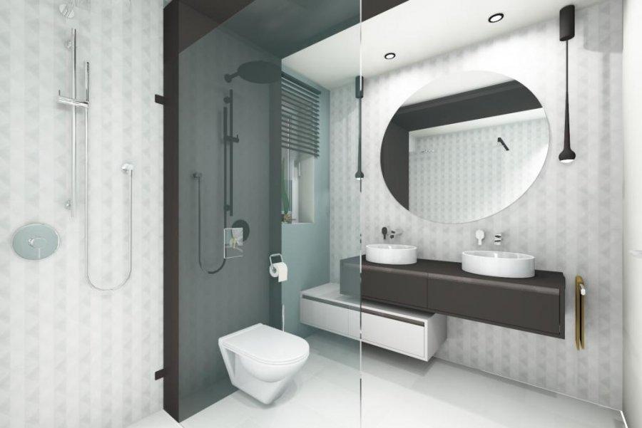 acheter appartement 2 chambres 86.71 m² eselborn photo 7