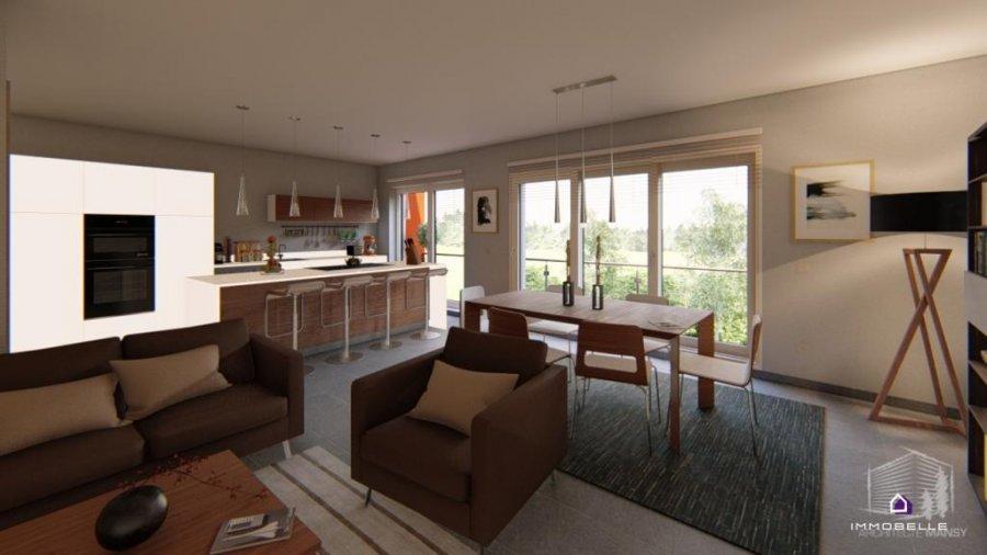 Appartement à vendre 3 chambres à Schieren