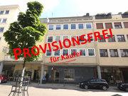 Renditeobjekt zum Kauf 20 Zimmer in Saarbrücken - Ref. 6554451