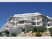 Penthouse à vendre 2 Chambres à Calas de mijas - Réf. 5047123