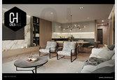 Appartement à vendre 2 Chambres à  - Réf. 7082835