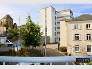 Wohnung zum Kauf 2 Zimmer in Wiltz - Ref. 6759251