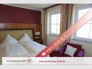 Wohnung zur Miete 2 Zimmer in Nittel - Ref. 7218003