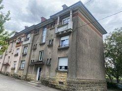 Immeuble de rapport à vendre 7 Chambres à Halstroff - Réf. 7230291
