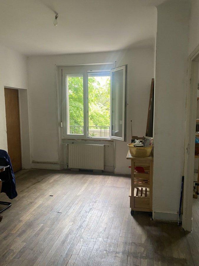 Immeuble de rapport à vendre 7 chambres à Waldwisse
