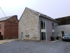 Triplex for rent 2 bedrooms in Houyet - Ref. 6714195