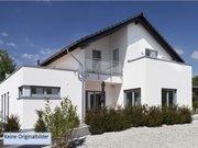 Haus zum Kauf 12 Zimmer in Ober-Ramstadt - Ref. 5206867