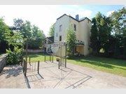 Maison individuelle à vendre 3 Chambres à Aspelt - Réf. 6198099