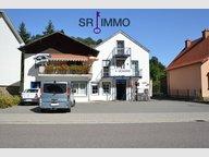 Retail for sale 10 rooms in Vianden - Ref. 6660947