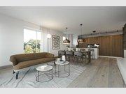 Appartement à vendre 3 Chambres à Dudelange - Réf. 6017875