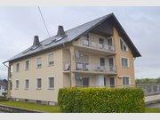 Wohnung zur Miete 4 Zimmer in Bettingen - Ref. 5100371