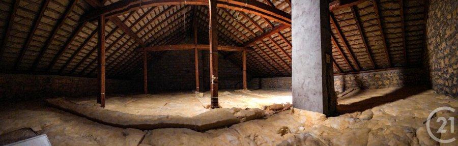 acheter maison 5 pièces 147 m² yutz photo 3