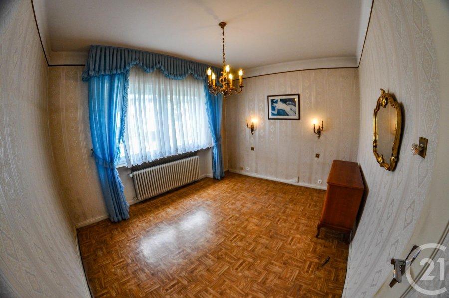 acheter maison 5 pièces 147 m² yutz photo 4