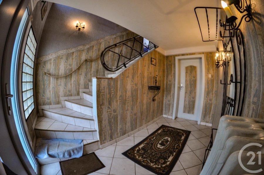 acheter maison 5 pièces 147 m² yutz photo 2