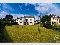 Maison à vendre F5 à Yutz - Réf. 6419283
