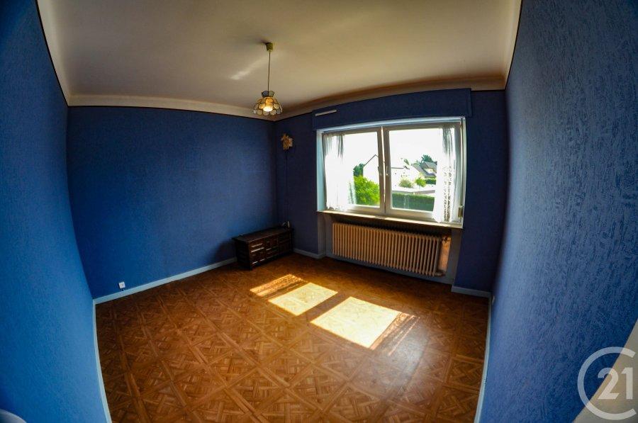 acheter maison 5 pièces 147 m² yutz photo 5
