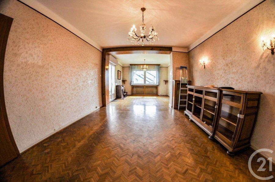 acheter maison 5 pièces 147 m² yutz photo 6