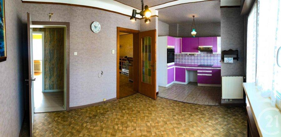 acheter maison 5 pièces 147 m² yutz photo 7