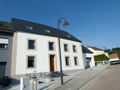 Maison à louer 4 Chambres à Moutfort - Réf. 4260947