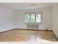 Apartment for rent 1 bedroom in Luxembourg-Weimerskirch - Ref. 7148627