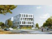 Bureau à louer à Luxembourg-Belair - Réf. 6693971