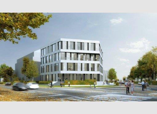 Bureau à louer à Luxembourg (LU) - Réf. 6693971