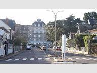 Appartement à vendre F4 à La Baule-Escoublac - Réf. 4998227