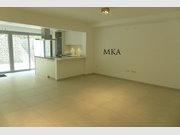 Appartement à louer 2 Chambres à Luxembourg-Eich - Réf. 5194835