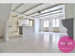 Maison à vendre F3 à Custines - Réf. 6517843