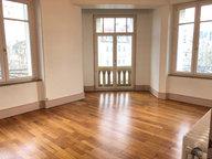 Appartement à louer F5 à Metz - Réf. 6128723