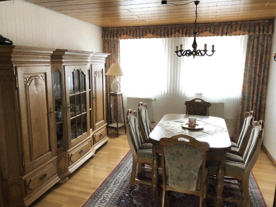 hof kaufen 5 zimmer 108 m² heidweiler foto 7