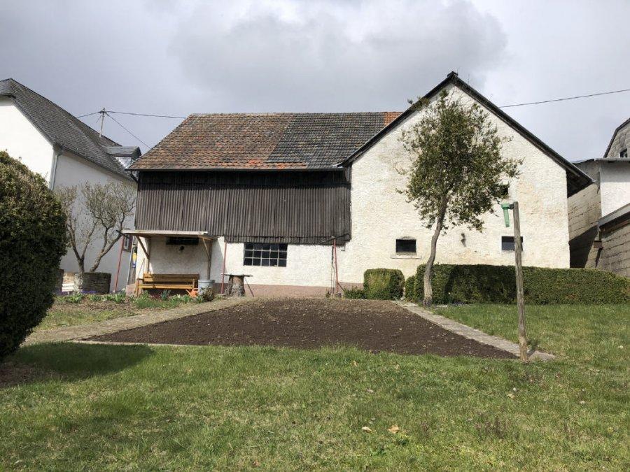 hof kaufen 5 zimmer 108 m² heidweiler foto 6