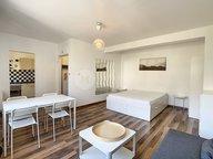 Wohnung zur Miete in Luxembourg-Gare - Ref. 6747219