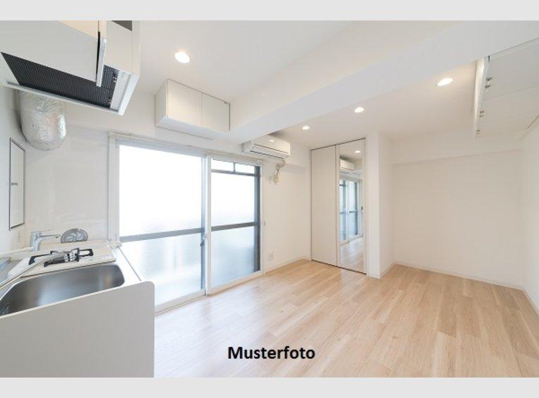 Apartment for sale 3 rooms in Duisburg (DE) - Ref. 7079251