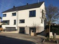 Maison à vendre 5 Chambres à Sandweiler - Réf. 5182803