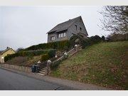 Haus zum Kauf 6 Zimmer in Ulmen - Ref. 6128979