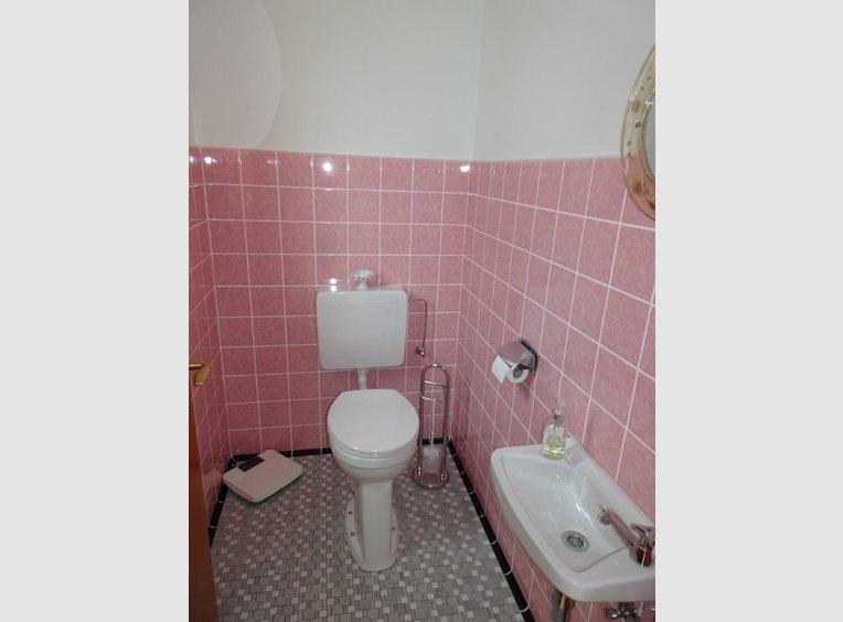Maison à vendre 10 Pièces à Perl (DE) - Réf. 6853971