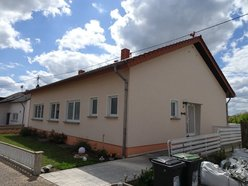 House for sale 10 rooms in Perl-Sehndorf - Ref. 6853971