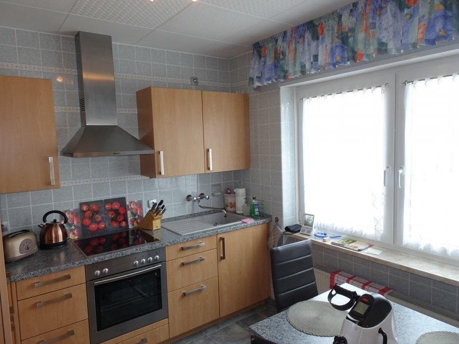 haus kaufen 10 zimmer 220 m² perl foto 4