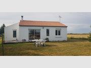 Maison à vendre F4 à Saint-Gervais - Réf. 6616403