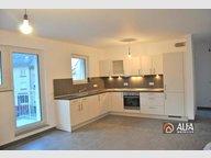 Wohnung zur Miete 1 Zimmer in Differdange - Ref. 6944083