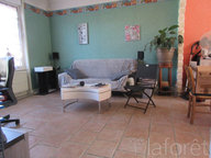 Maison à vendre F4 à Nancy - Réf. 6489683