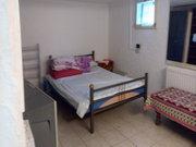 Wohnung zur Miete 1 Zimmer in Palzem - Ref. 4855379