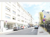 Office for rent in Luxembourg-Gare - Ref. 6305363