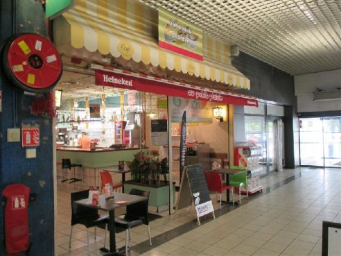 ... Chambre De Commerce Boulogne Sur Mer Vente Commerce F2 224 Boulogne Sur  Mer Pas De Calais ...