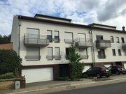 Appartement à louer 2 Chambres à Roeser - Réf. 5072467