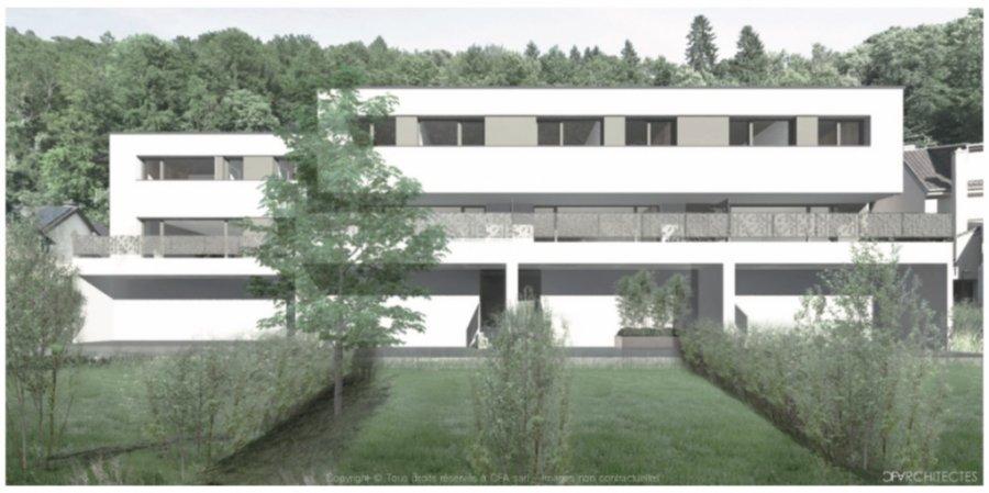acheter maison 4 chambres 173 m² kopstal photo 2